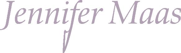 Gesundheitspraxis Jennifer Maas - Ärztin - Hypnosetherapeutin - Mentaltrainerin